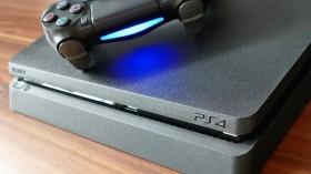 Penjualan PlayStation 4 Tembus 100 Juta Unit