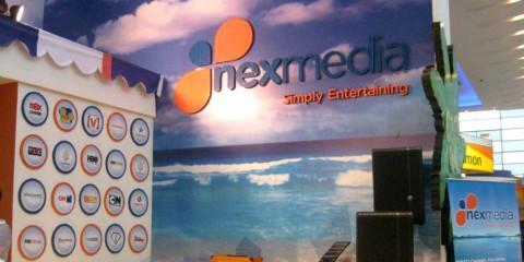 Nexmedia Tutup Akhir Agustus 2019