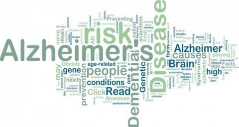 Gaya Hidup Sehat Obat Alami Demensia