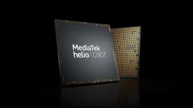 MediaTek Helio G90 dan G90T, Pesaing Snapdragon 855 Plus