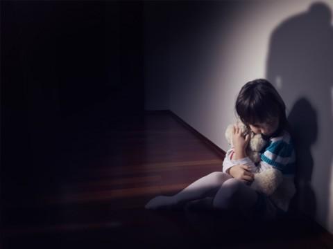 Penggunaan Gawai pada Anak Diminta Diawasi