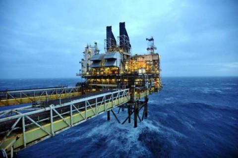 Survei: Produksi Minyak OPEC Capai Terendah Sejak 2011