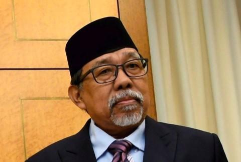 Politikus Malaysia Nilai Wanita Pemicu Kejahatan Seks