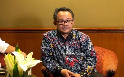 Sekjen PP Muhammadiyah Ingatkan Makna Iduladha