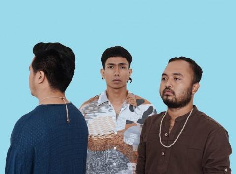 Maliq & D'Essentials dan Fourtwnty Gelar Konser Intim September 2019
