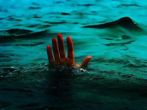Dua WNI Tewas Tenggelam di Sungai Nil