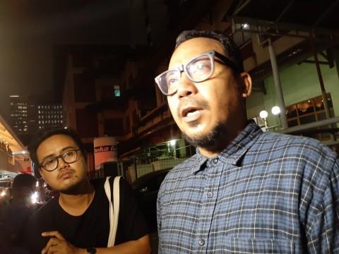 Agung Hercules akan Dimakamkan di Bandung