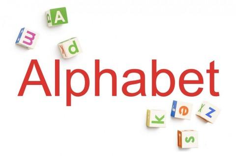 Kalahkan Apple, Alphabet Jadi Perusahaan Terkaya Dunia