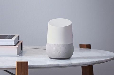 Google Tunda Dengar Rekaman Suara UE untuk Investigasi