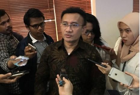 BI: Pernyataan Trump soal Tarif Picu Rupiah Terkoreksi