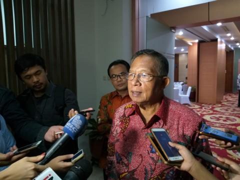 Indonesia Tantang UE di Pengadilan WTO
