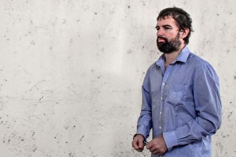 Penyelundup Narkoba Felix Dorfin Lolos dari Vonis Mati