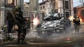 Call of Duty: Modern Warfare Sediakan Multiplayer Cross Platform