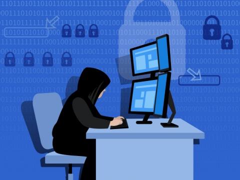 DPR Didesak Ubah RUU Keamanan dan Ketahanan Siber