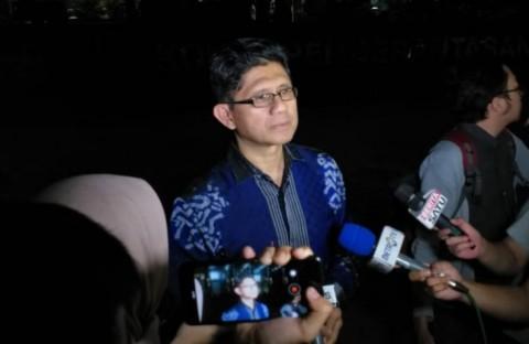 Pekan Depan Tersangka Baru Korupsi KTP-el Diumumkan