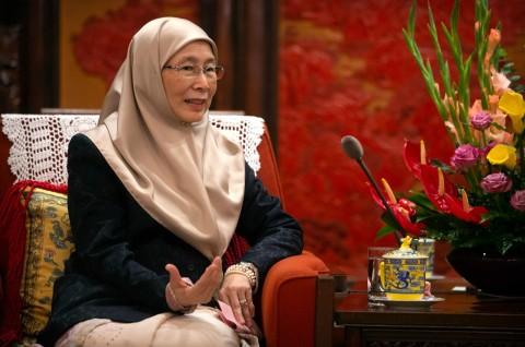 Malaysia Pantau Situasi Indonesia Pascagempa Banten