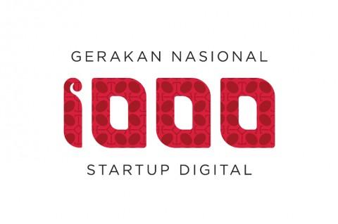 Pemerintah Kembali Gelar Gerakan Nasional 1.000 Startup Digital