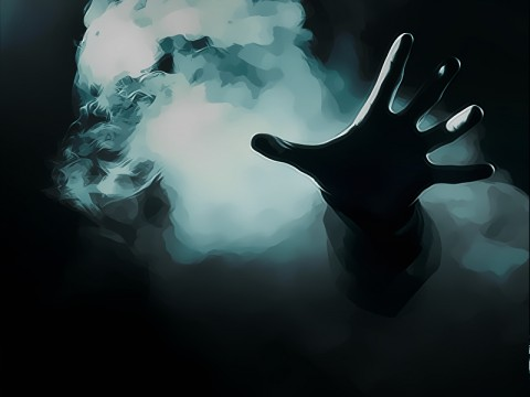 700 Pekanbaru Residents Suffer from Respiratory Illness due to Haze