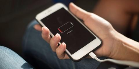 Hemat Baterai Smartphone Saat Listrik Padam, Begini Caranya
