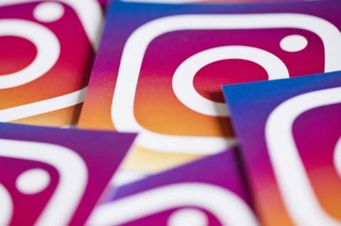 Facebook Sematkan Mereknya di Instagram dan WhatsApp