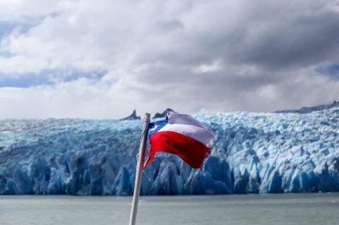7.669 Produk RI Bebas Ekspor Ke Chile