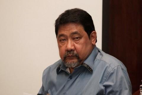 Isu LHKPN Diduga untuk Menjegal Capim di Luar Internal KPK