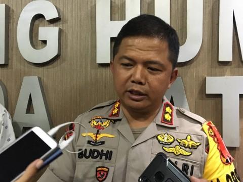 Penyulundup Narkoba Internasional Kembali Terungkap di Sampang
