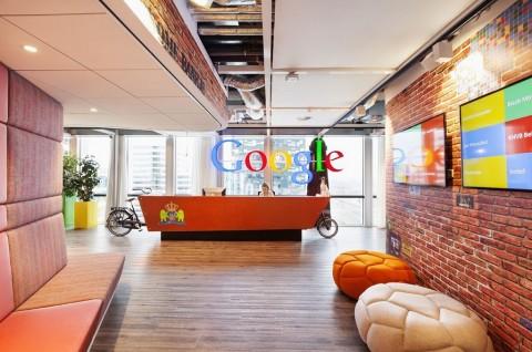 2022, Google Daur Ulang Material di Produk Hardware