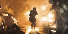 Call of Duty: Modern Warfare tak Punya Battle Royale