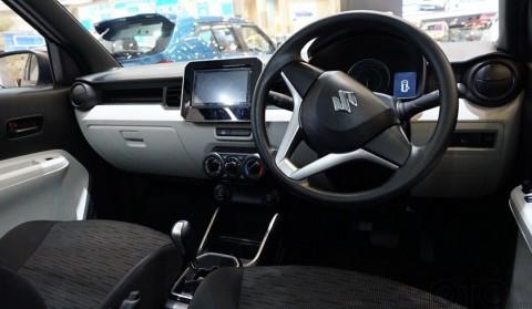 Lima Hal ini, 'Haram' Dilakukan di Transmisi Matik Mobil