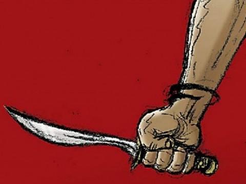 Pembunuh Istri di Kramat Jati Terancam Hukuman Mati