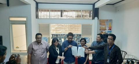 Keterbukaan LHKPN Capim KPK Penting buat Publik