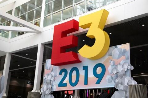 E3 tak Sengaja Bocorkan Data Jurnalis, YouTuber dan Streamer?