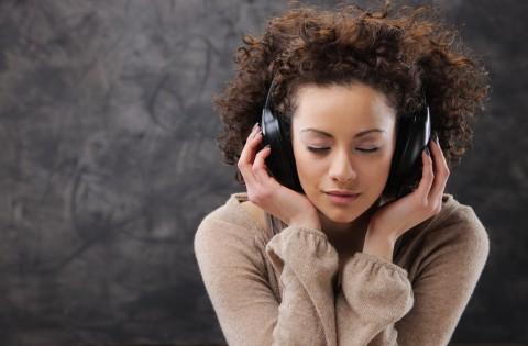 Manfaat Terapi Musik