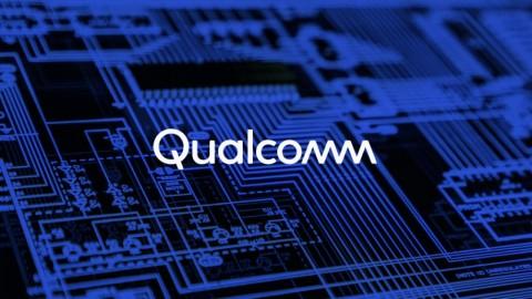 Ada Celah Keamanan di Chipset Qualcomm Snapdragon