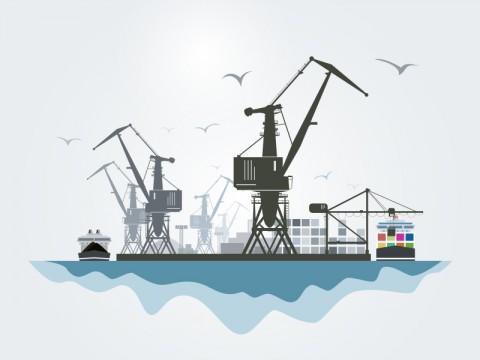 Govt Seeks New Strategies to Boost Exports