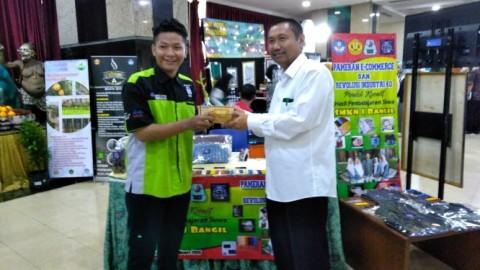 2.000 SMK Berpotensi Dibekukan Dana BOS-nya