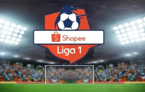 Jadwal Liga 1 Indonesia Hari Ini