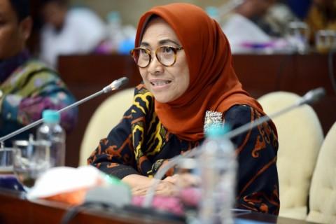 Legislator Minta Wacana Impor Rektor Asing Dievaluasi