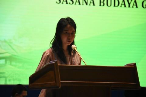 Lima Tips Berprestasi Ala Peraih 'Ganesha Prize' ITB