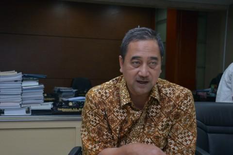 Kriteria Rektor Asing