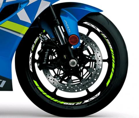 Panduan Merawat Rem Cakram Sepeda Motor