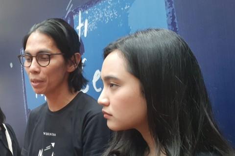 Dua Tahun Rehat jadi Sutradara, Angga Sasongko Kembali lewat Film NKCTHI