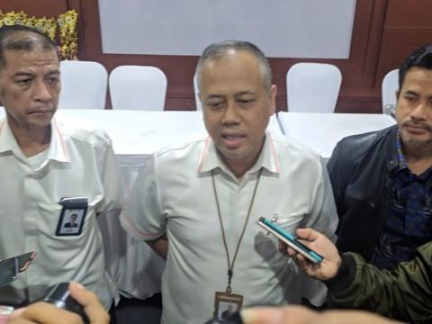PLN Siapkan Rp153 Miliar untuk Kompensasi Warga Banten