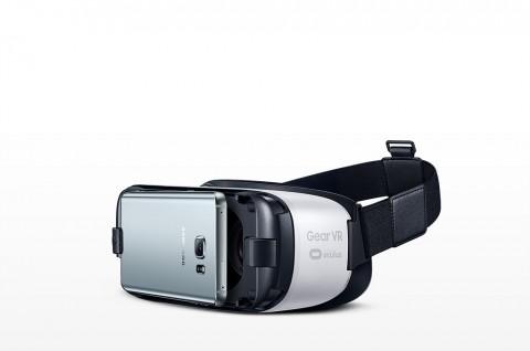 Samsung Galaxy Note 10 Tidak Berfungsi dengan Gear VR?