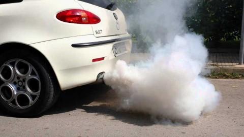 Kurangi Polusi Asap Kendaraan Bermotor, Tanggung Jawab Semua Pihak