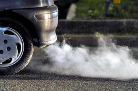 Mengenal Fungsi Catalytic Converter, Bikin Mobil Rendah Emisi