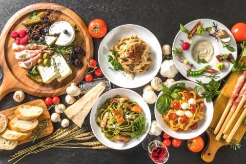 <i>Finding Agus</i> Penawaran Kuliner Istimewa bagi Pemilik Nama Agus