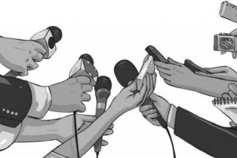 Kisah Wartawan yang Gagal jadi Pembunuh
