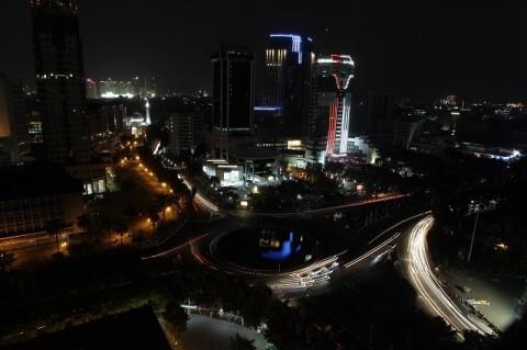 Kompensasi Lampu Mati, PLN Batal Potong Gaji Karyawan